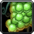 Inv misc food 57.png