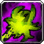 Inv offhand 1h artifactdoomhammer d 03.png