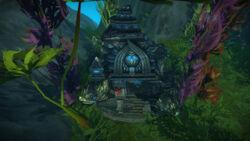 Jinyu building Broken Isles.jpg