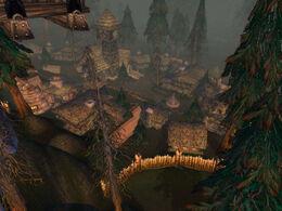 Pyrewood Village.jpg