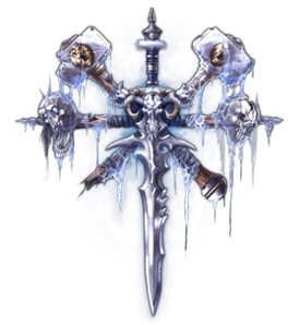 Scourge Crest.png