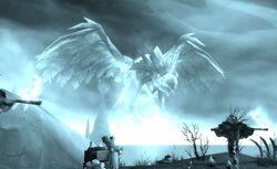 Spirit Healer dread raven.jpg