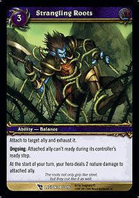 Strangling Roots TCG Card.jpg