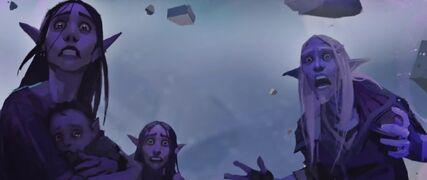Warbringers elves.jpg