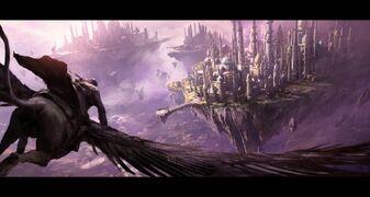 Warcraft concept 3.jpg