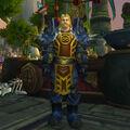 Warden Virgil.jpg
