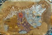 Altar of Sseratus Digsite map.jpg
