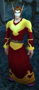 Image of Apprentice Vor'el