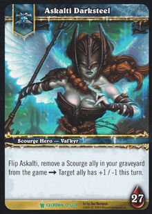 Askalti Darksteel TCG Card.jpg