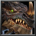 BTNBlackDragon-Reforged.png