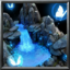BTNFountainOfLife-Reforged.png