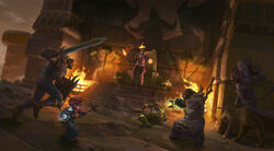 Blackwing Lair Classic key art.jpg