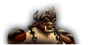 Boss icon Highlord Omokk.png