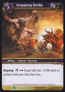 Crippling Strike TCG Card.jpg