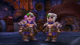 Gnome heritage armor.jpg
