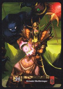 Grindel Hellbringer TCG Card Back.jpg