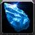 Inv misc gem x4 rare uncut blue.png