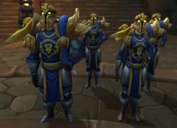 Lion's Guards in Boralus.png