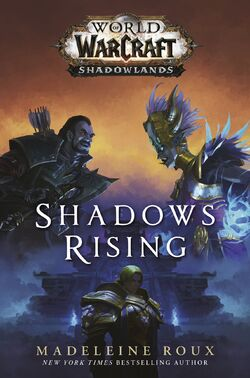 Shadows Rising cover.jpg