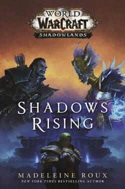 Shadows Rising cover.jpg