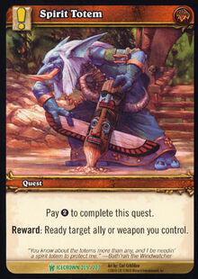 Spirit Totem TCG Card.jpg