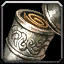 Trade archaeology silverscrollcase.png