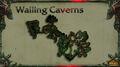 Wailing Caverns Classic BlizzCon 2010.jpg