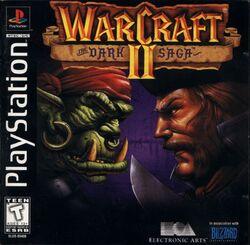 Warcraft2Console Cover Art.jpg