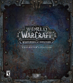 Warlords-Collectors-Cover.jpg