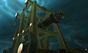 Battering ram Fall of the Lich King trailer.jpg