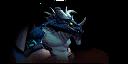 Boss icon Drakos the Interrogator.png