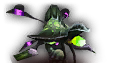 Boss icon The Black Stalker.png