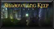 Shadowfang Keep