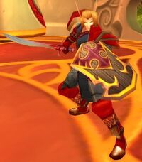 Image of Champion Lightrend