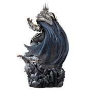 From the Vault (Anniversary) Lich King 2021-2.jpg