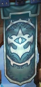 House Stormsong banner.jpg
