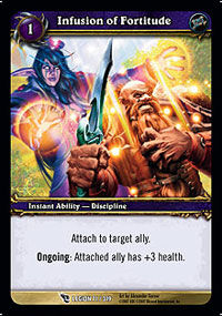 Infusion of Fortitude TCG Card.jpg