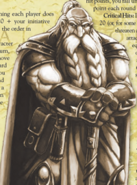 Image of Jarlath Brewbelly