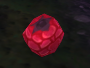 Nagrand Cherry.png