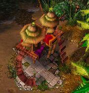 Old Hatreds - Tidefury Cove - Wizbang's Island Treasure Shop.jpg