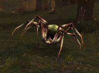 Image of Plague Lurker