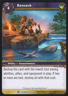 Ransack TCG Card.jpg