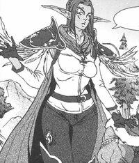 Image of Teleena