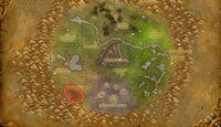 Terror Run Fossil Field map.jpg