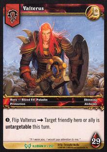 Valterus TCG Card.jpg