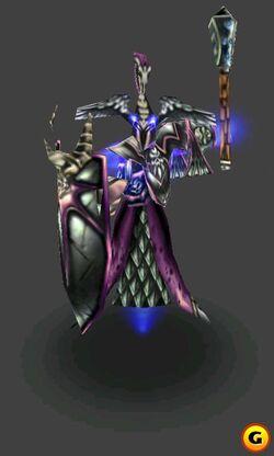 Warcraft 3 render Revenant.jpg