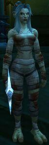 Image of Atal'ai Deathwalker