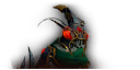 Boss icon Blade Lord Tayak.png