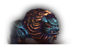 Boss icon Cobalt Guardian.png