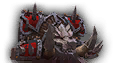 Boss icon Dooms Howl.png